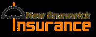 Life & Health Insurance: InsuranceNewBrunswick.Com